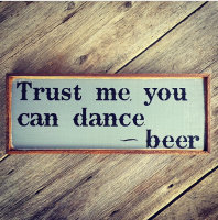 Beer Sayings, Sarcastic Sayings, Beer Sign, Bar Decor, Funny Gift Ideas, Handmade Wood Signs, Wall Art, Wooden Signs, Humorous Gifts for Friends