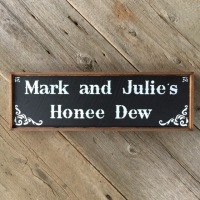 Handcrafted Wood Signs, Custom and Personalized Wood Signs, Home Signs, Outdoor Signs, Patio and Porch Signs and Decor, Rustic and Decorative Signs, Personalized Wedding Gift and Housewarming Ideas