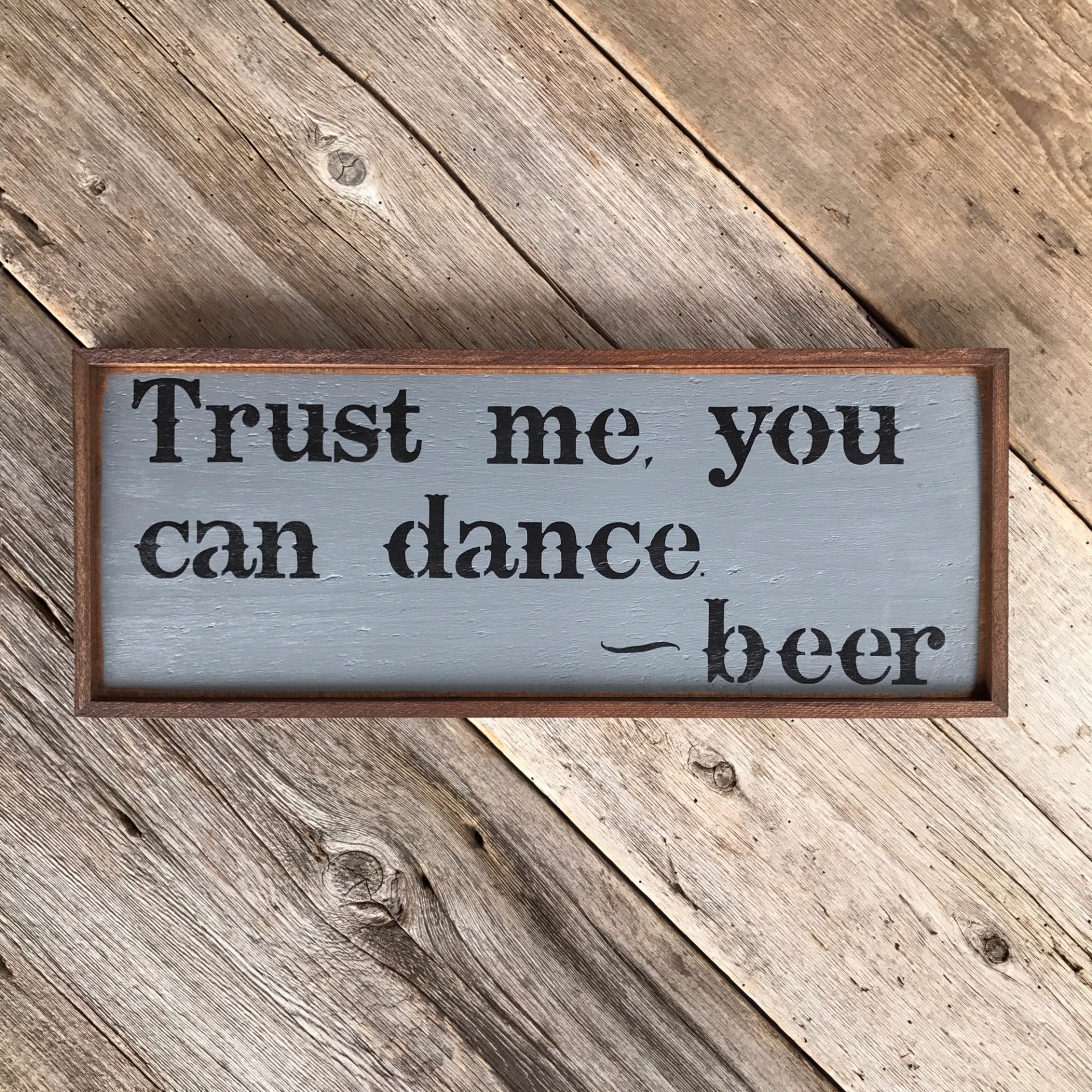Wood Signs, Handmade Signs, Funny Quotes, Drinking Quotes, Bar Decor, Home Bar Decor